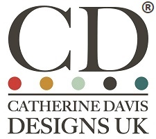 Catherine Davis Designs UK